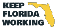 Keep Florida Working